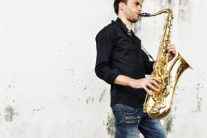 Corso di Sax - Play Your Sound Milano