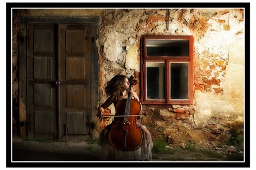 Corso di violoncello Milano - Play Your Sound